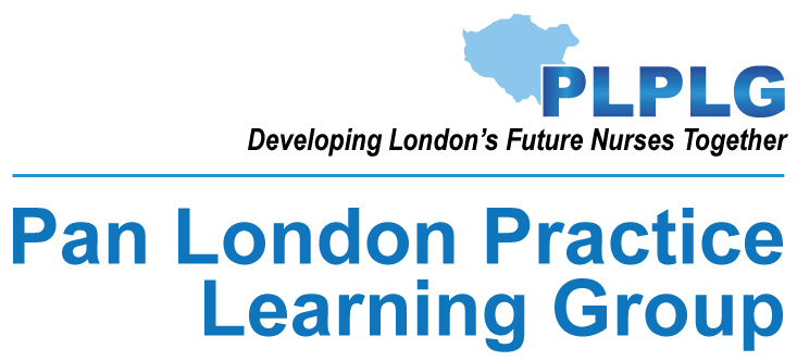Pan London Practice Learning Group